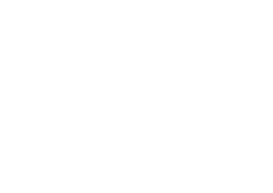 Fosters-Foods